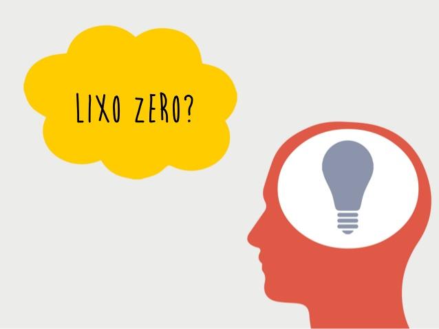 manual-lixo-zero-por-juventude-lixo-zero-brasil-2-638