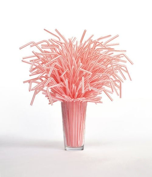 straw-wars